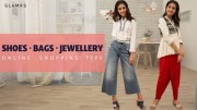 How To Shop For Accessories Online – Glamrs Tips & Tricks!