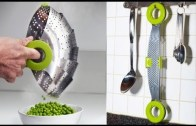 5 Space Saving kitchen Tools You Must Have – 2