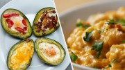 5 Keto Recipes That Will Fill You Up – Tasty
