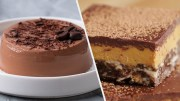 5 No-Bake Desserts Anyone Can Make – Tasty