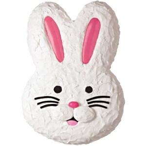 2105-0651_wilton_bunny_pan3