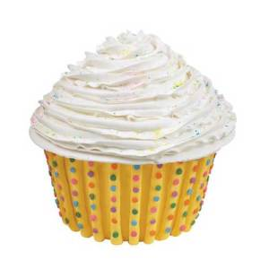 cup cake geant wilton3