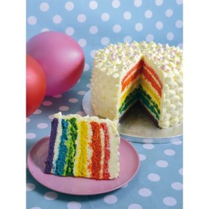 let-s-cake-