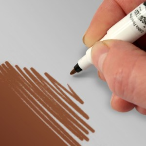 rd2985_rdc-food-pen-chocolate