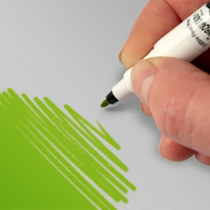 rd3043_rdc-food-pen-spring-green