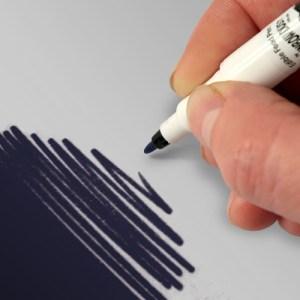 rd3302_rdc-food-pen-navy-blue