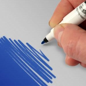 rd3340_rdc-food-pen-royal-blue