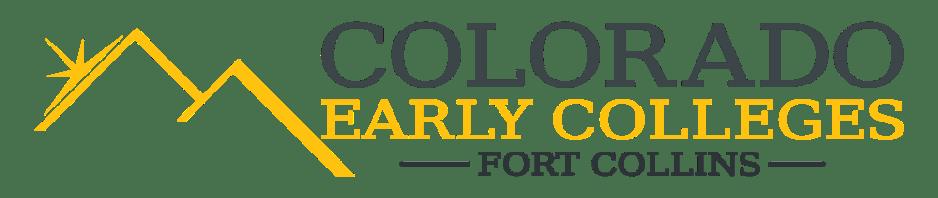 CECFC logo