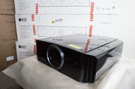 L1310357