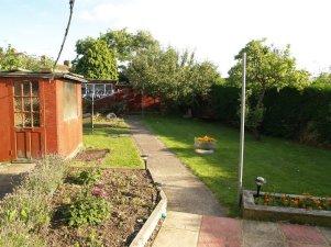 garden_then