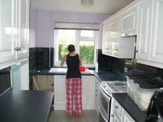kitchen_then2