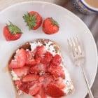 simple summer breakfast ideas