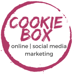 Social Media Marketing, Facebook, Instagram, Werbung