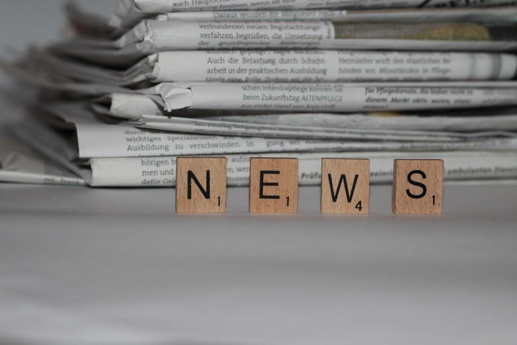 Newsletter, Marketing, EMailmarketing, EMail, E-Mail