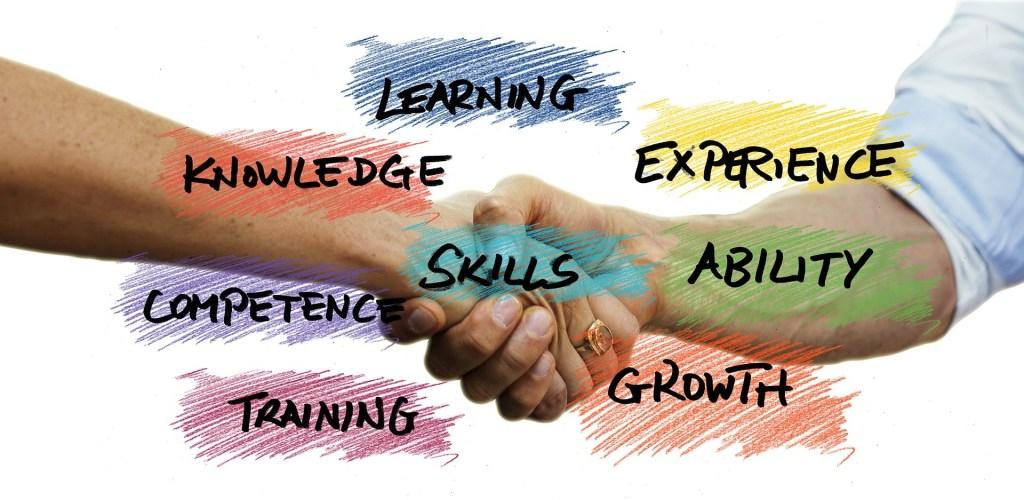 Social Media Marketing, Training, Workshop, Schulung