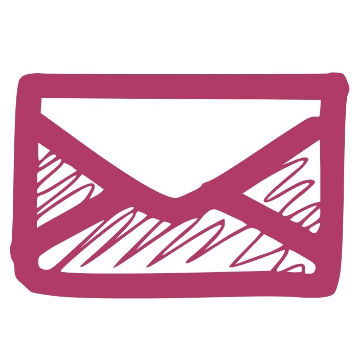 Newsletter Marketing, EMail, E-Mail, EMailmarketing