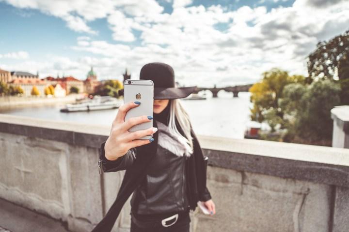 Wie wichtig ist Social Media Marketing im Tourismus?