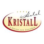 Hotel Kristall, Großarl