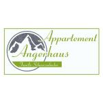 Appartements Angerhaus, Kleinarl