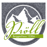 logo_proell.png