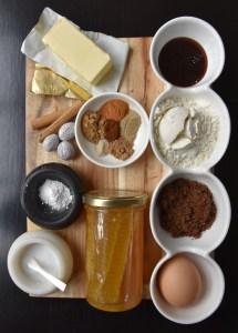 DSC_0841 piparkukas latvia ingredienten