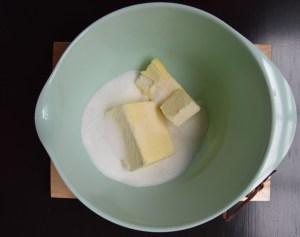 tortica de moron boter en suiker_0258 copy 2
