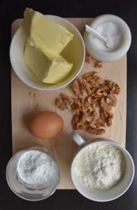 Armene shakarshee ingredienten 0431 copy