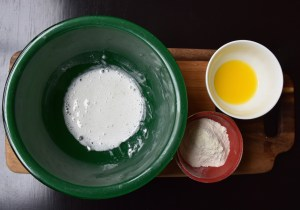 chili cuchufli bloem en boter erbij_0967 copy