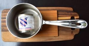 chili cuchufli dulce de leche