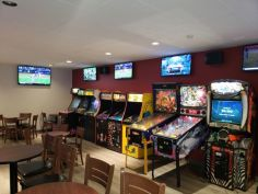 game room 2 800x600