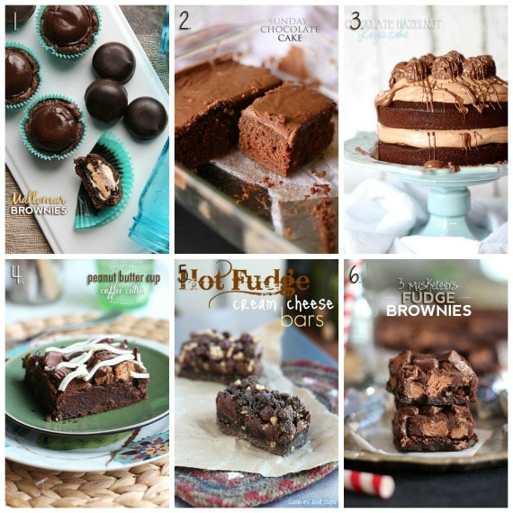 Death By Chocolate Cheese Cake Site Delish Com