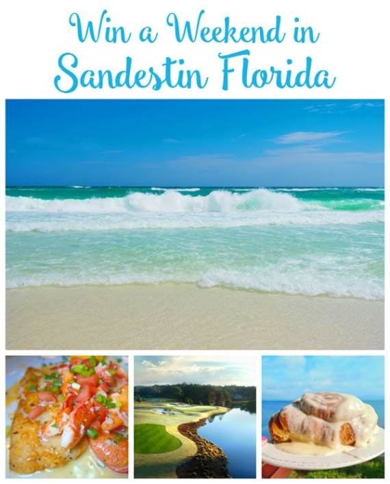 sandestin-florida-beach-panhandle-south-walton-weekend-vacation-summer-17a