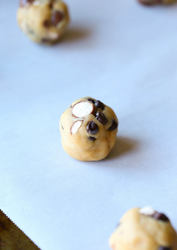 whopper cookie dough pic