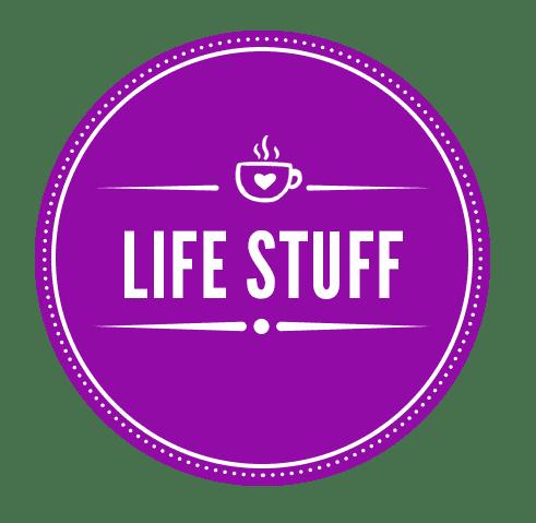 lifestuff