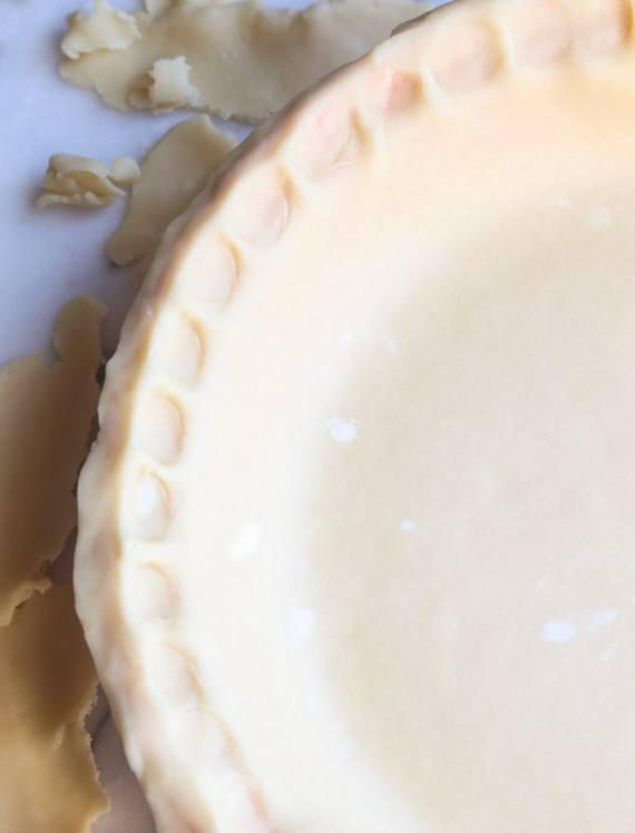 cookiebutterpie-4