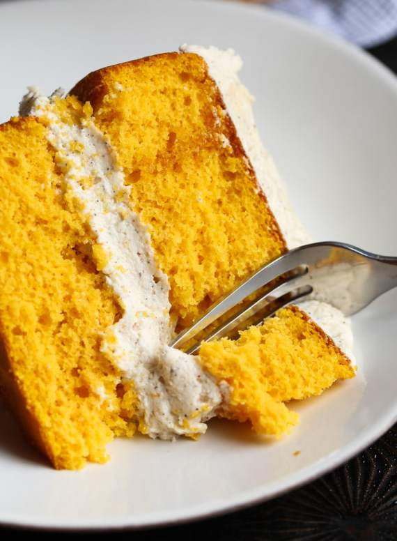 Yellow Cake Mix And Canned Pumpkin Cookies