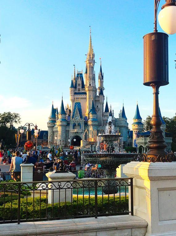 Disney Girls Trip 2017