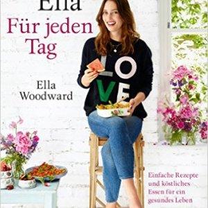 Deliciously Ella – Für jeden Tag