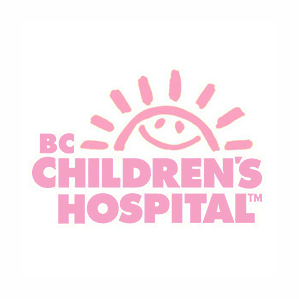 BC Children;s Hospital