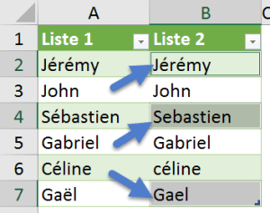 Comparer2colonnes_05