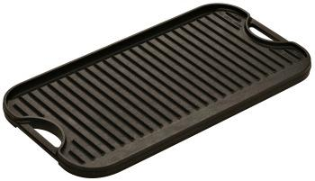 reversible-griddle