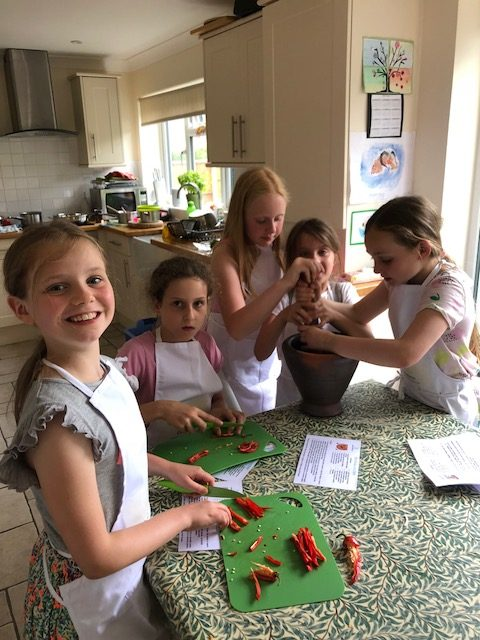 kids cooking, cookery parties, party time, educational parties, fun learning, hands on, party activities,