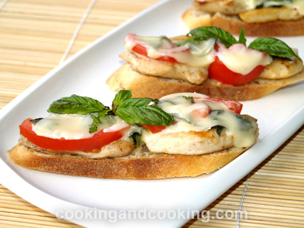 Fun And Easy Lunch Ideas