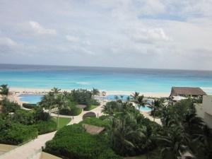 Cancun 2011 518