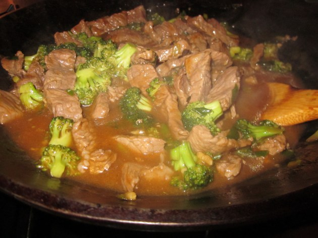 beef and broccoli 065