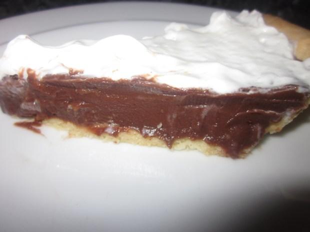 chocolate cream pie 003