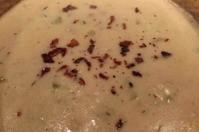 clam chowder 031