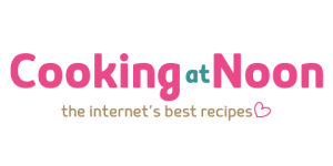 Cooking at Noon | Internet's best recipe guides