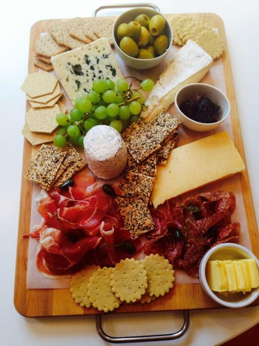cheese board, ideas, cheese,
