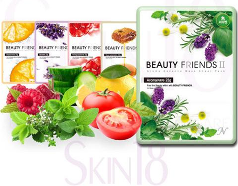 skin18_BeautyFriendsPack